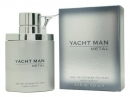 Yacht Man Metal Myrurgia for men Pictures