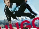 Hugo Energise Hugo Boss pour homme Images