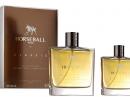 Horseball Classic Horseball pour homme Images