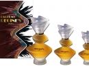 Regine's Parfums Regine для женщин Картинки