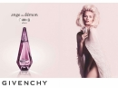 Ange ou Demon Le Secret Elixir Givenchy pour femme Images