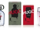 Hugo Energize Spray di Hugo Boss da uomo Foto