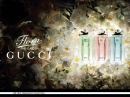 Flora by Gucci Gorgeous Gardenia Gucci for women Pictures