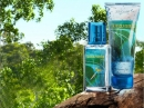 Amazonia for Him Oriflame pour homme Images
