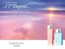 Essence Pure Ocean pour Femme S.T. Dupont für Frauen Bilder