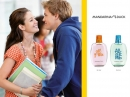 All of Me for Him Mandarina Duck de barbati Imagini