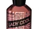 Lady Cool Dueto Parfums de dama Imagini