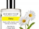 Daisy Demeter Fragrance de dama Imagini