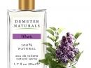 Lilac Demeter Fragrance de dama Imagini