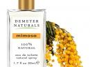 Mimosa Demeter Fragrance für Frauen Bilder
