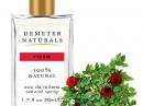 Rose Demeter Fragrance für Frauen Bilder