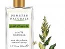 Patchouli Demeter Fragrance für Frauen und Männer Bilder