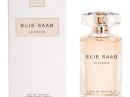 Elie Saab Le Parfum Eau de Toilette Elie Saab de dama Imagini
