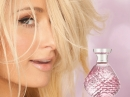 Dazzle Paris Hilton for women Pictures