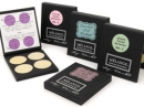 Vanilla Notes Palette Melange Perfume für Frauen und Männer Bilder