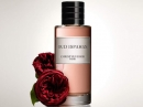 Oud Ispahan Christian Dior for women and men Pictures