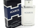 Kouros Yves Saint Laurent for men Pictures
