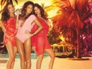 Miami Party Avon de dama Imagini