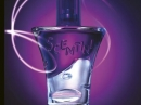 Scentini Nights Purple Pulse Avon для женщин Картинки