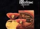 Madame de Carven Carven de dama Imagini
