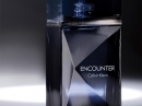 Encounter Calvin Klein for men Pictures