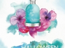 Halloween Blue Drop Halloween for women Pictures