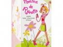 Pomme de Reinette Mon Eau Fraiche Yves Rocher pour femme Images