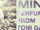 Mint Toni Gard für Frauen Bilder