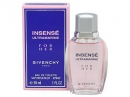 Insense Ultramarine for Her Givenchy для женщин Картинки