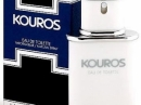 Kouros Yves Saint Laurent للرجال  الصور