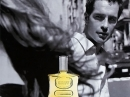 Brut Instinct Brut Parfums Prestige for men Pictures