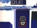 Brut Actif Blue Brut Parfums Prestige для чоловіків Картинки