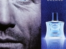 Brut Oceans Brut Parfums Prestige for men Pictures