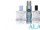 Brut Alaska Brut Parfums Prestige for men Pictures
