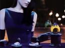 Boucheron Boucheron dla kobiet Zdjęcia