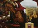 Habit Rouge Eau de Toilette di Guerlain da uomo Foto