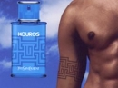 Kouros Tatoo Yves Saint Laurent pour homme Images
