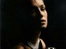 Bvlgari Pour Femme Bvlgari για γυναίκες Εικόνες