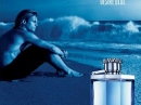 Desire Blue Alfred Dunhill for men Pictures
