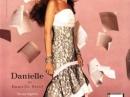 Danielle Danielle Steel Feminino Imagens