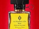 Rose Etoile de Hollande Mona di Orio dla kobiet i mężczyzn Zdjęcia