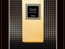 Oud Imperial Perris Monte Carlo for women and men Pictures
