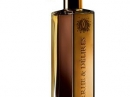Myrrhe & Delires Guerlain for women and men Pictures