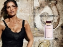 Dolce&Gabbana Pour Femme Dolce&Gabbana for women Pictures