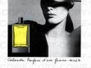 Calandre Paco Rabanne for women Pictures
