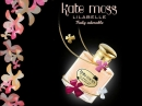 Lilabelle Truly Adorable Kate Moss de dama Imagini