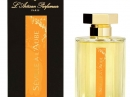 Seville a l`Aube L`Artisan Parfumeur for women and men Pictures