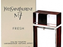 M7 Fresh Yves Saint Laurent for men Pictures