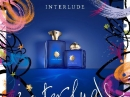 Interlude Man Amouage for men Pictures