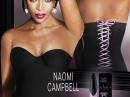 Naomi Campbell At Night Naomi Campbell de dama Imagini